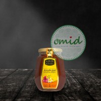 Al Shifa Natural Honey Saudi Arabia / Madu Arab Al Shifa - 125gr