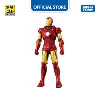 Metacolle Marvel Ironman Mark3