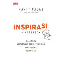 Inspirasi: Bagaimana Menciptakan Produk Teknologi yang Disukai