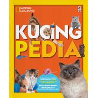 NG Kucingpedia
