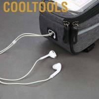 Justgogo B-Soul Tas Penyimpanan Handphone dengan Hook & WidgetShop