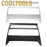 Cover Panel Trim Dashboard Mobil Mitsubishi Eclipse WidgetShop