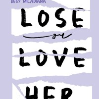 Le Mariage: Lose or Love Her Again