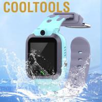 Smart Watch Touch Screen Anti Air / Hilang dengan WidgetShop