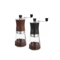 Penggiling Biji Kopi - Coffe grinder