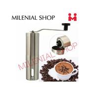 Penggiling Kopi Coffee Grinder