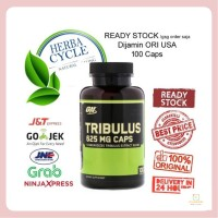 OPTIMUM NUTRITION TRIBULUS 625 MG 100 CAP, ON TRIBULUS ORI USA [[CH]]