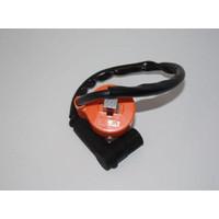 Coil . Koil Racing Motor TK Universal Orange Excel KUALITAS TERBAIK &