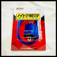 Premium Harga Terbaik Koil Ktc Racing Universal Motor Karbu Karburator