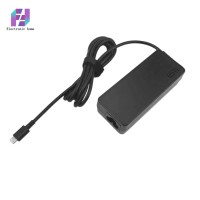 Ready USB-C AC Charger 20V 3.25A 65W for HP Len ASUS Chromebook