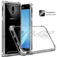 Samsung Galaxy A3 A5 A7 A9 Pro 2016 A710 2017 J3 J5 J7 2016 2017 J3