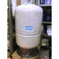 tangki air/water storage tank/pressure tank ro/tangki tek Best Selling