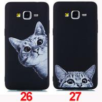 Samsung Galaxy J3 J5 J7 Pro J2 J5 J7 Prime J4 J6 2018 A6 A8 S8 S9