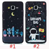 Samsung Galaxy J3 J5 J7 Pro J2 J5 J7 Prime J4 J6 A6 A8 S8 S9 Plus A7