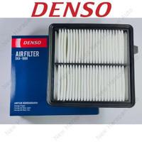 Air Filter Udara DENSO 1009 Mobilio Brio Satya Saringan onderdil mu