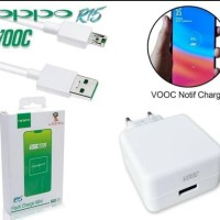 Travel charger adapter type C original Oppo R15 Oppo F11