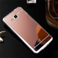 Samsung Galaxy J2 J5 J7 Prime J3 J7 Pro 2017 A7 A9 2018 Soft Case