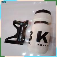 rak botol minum plus bidon koala bottle magnet made in USA