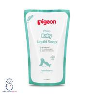 PIGEON LIQUID SOAP REFILL 350ml