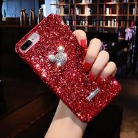 Samsung Galaxy Note 10 Plus 9 8 J4 J2 Pro 2018 J5 J3 2016 A6 S8 J7 S7