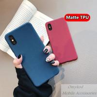 Samsung Galaxy Note 10 Lite 9 8 J3 J7 J5 Prime Pro Case Anti