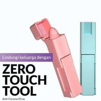 Zero Touch Tool Epidemic Disinfectant Sanitiry