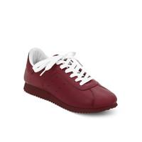 Sophie Paris Sepatu Wanita Sheryl Shoes Burgundy 38 - F1401B838