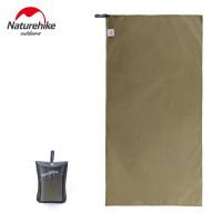 Naturehike Handuk QuickDry Size 80 x 40cm - NH15A003-P ORIGINAL