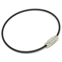 Tali Besi Carabiner Metal Stainless Steel Wire Keys Hanging - 201380