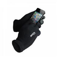 iGlove Sarung Tangan Touch Screen Untuk Smartphones & Tablet