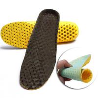 Insole sepatu olahraga / Alas Kaki Sepatu Sport