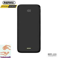 REMAX Mirror Series Wireless Power Bank 10000mAh RPP-133