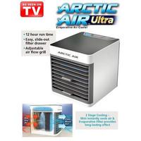 AC Mini Portable USB Arctic Air Ultra RT1067