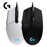 Logitech G102 Prodigy Gaming Mouse Gamer limited stock