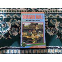 Komik Dragon Ball Vol. 25