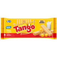 Tango Wafer Cheese 130g