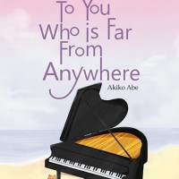 To You Who is Far From Anywhere