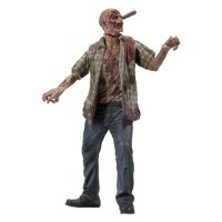 McFarlane Toys The Walking Dead TV Series 2- RV Zombie Action Figure