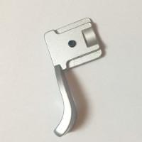 Thumb Grip/Shoe Support untuk Kamera Fuji Film X10/X100/XE1/X-PRO1