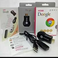 dogle ezcast modem wifi hdmi HP ke TV ZQQQsx