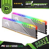 Gigabyte DDR4 Aorus RGB PC28800 3600Mhz Dual Channel 16GB (2x8GB)