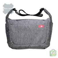 Tas Kamera UP395 Sirui Slinglite 8 Medium Size Fashionable Camera Bag