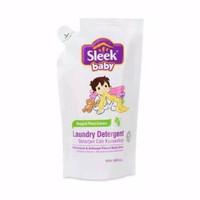 Sleek Baby Laundry Detergent [900 mL]