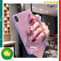 UniK Case ASUS Zenfone Max Pro M2 M1 Max M2 M1 5 5Q Live L1 Go Soft