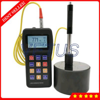 VTS-180 Leeb Hardness Tester Can storage Data Durometer H Best Selling