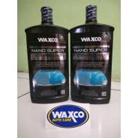 WAXCO Nano Super Compound 500 ml 63499