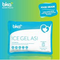 ORAMI - BKA Ice Gel 420gr