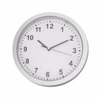 Jewelry Clock Safe Creative Money Wall Clock Cash Safe Box