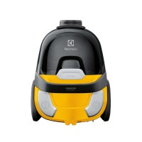 Electrolux Vacuum Cleaner CompactGo Cyclonic Bagless [Z1230]