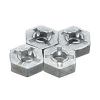 Graha Feiyue Hexagon Set FY-01-02-03 1-12 RC Cars Parts